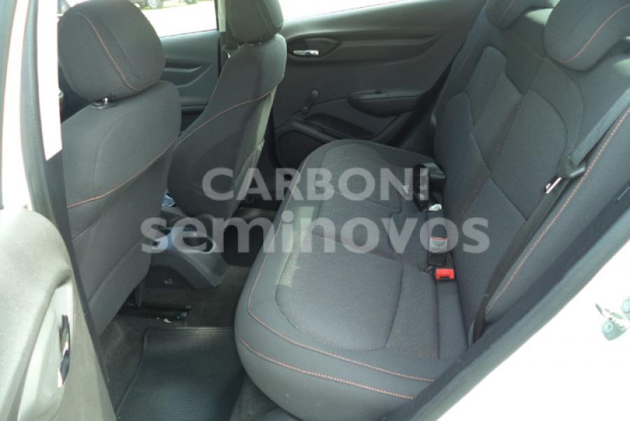 GM ONIX 1.4MT LT 2013/2013