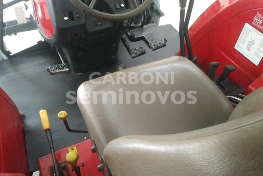 MASSEY FERGUSON MF 4292 2014/2014