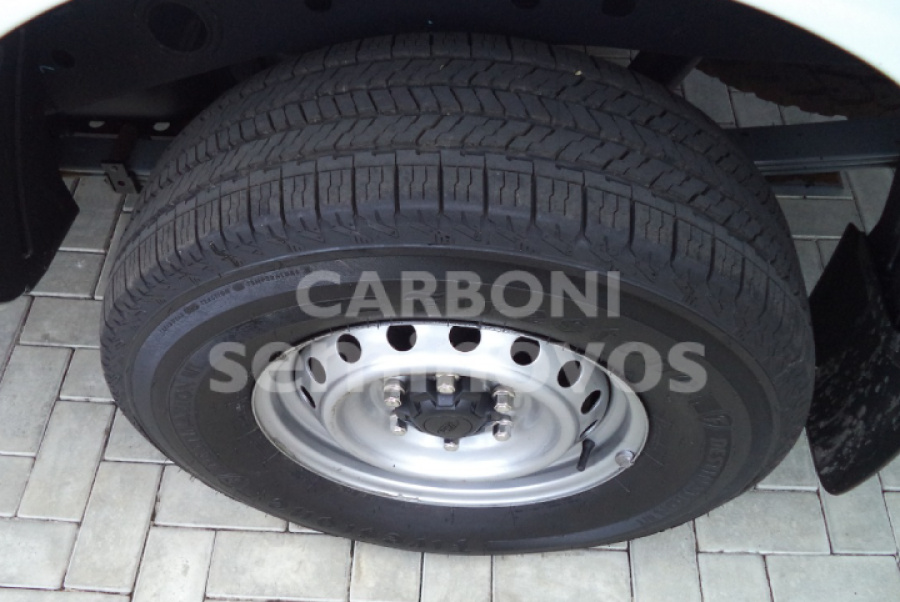 FORD RANGER XL CD4 22 2018/2019