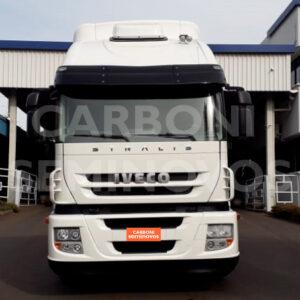 IVECO STRALIS 570S41T 2011/2012