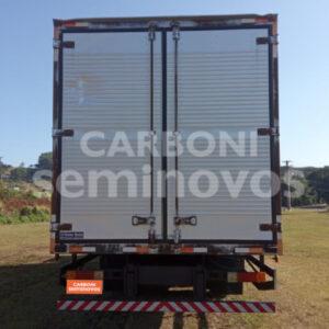 AGRALE 14000 6X2 2012/2013