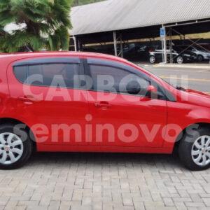 FIAT PALIO ATTRACTIVE 1.0 4P 2012/2013