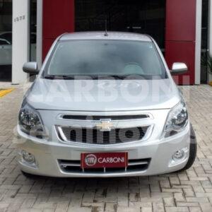 GM COBALT 1.8 LTZ 2013/2013