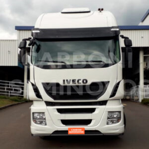 IVECO STRALIS HI WAY 600S44T 2017/2018