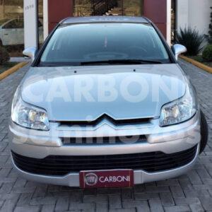CITROEN C4 16 GLX 5P 2009/2010