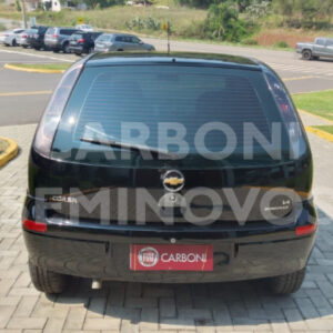 CHEVROLET CORSA HATCH MAXX 2008/2009