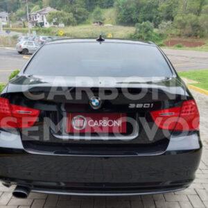 BMW 320I PG51 2010/2011