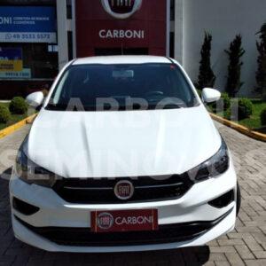 FIAT CRONOS DRIVE 1.3 2020/2020