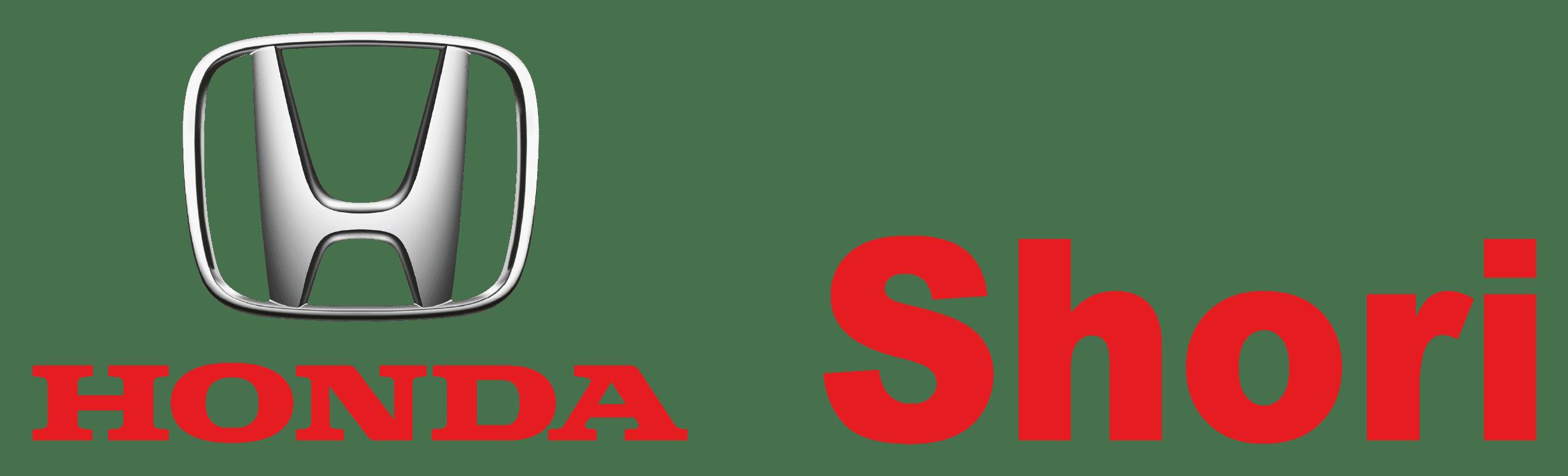 Honda Shori