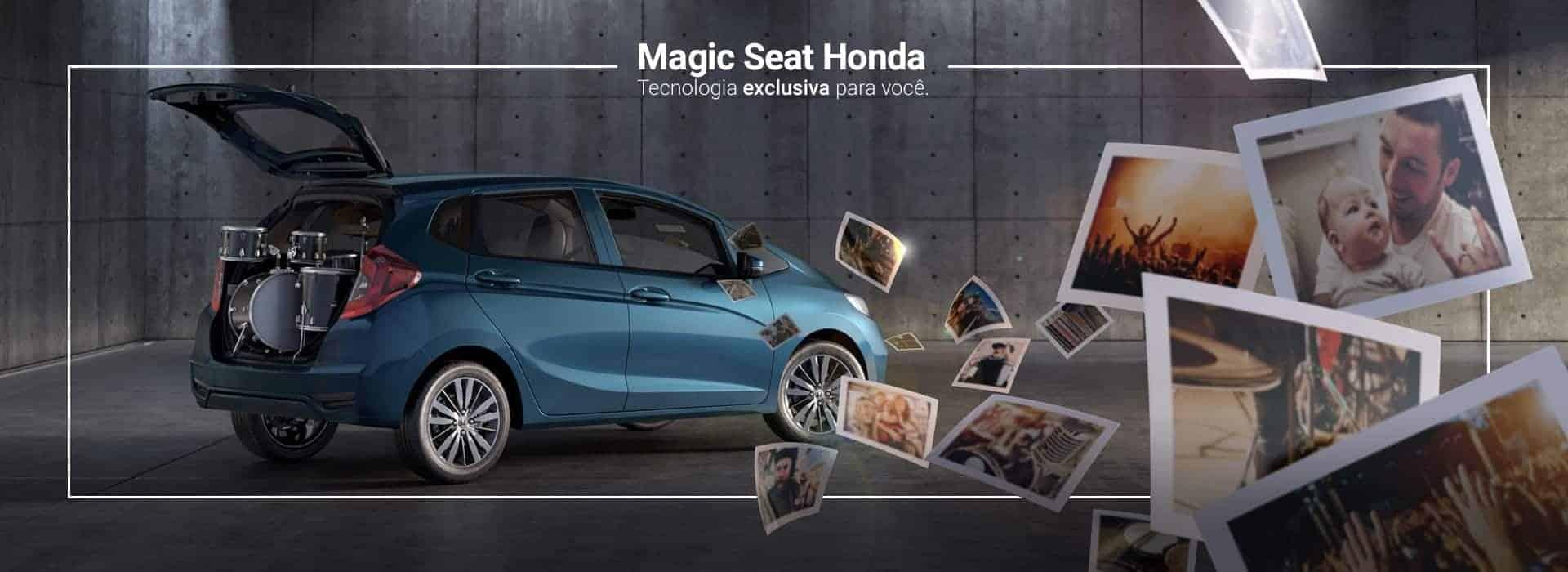 Honda Shori Fit fit desktop.jpg