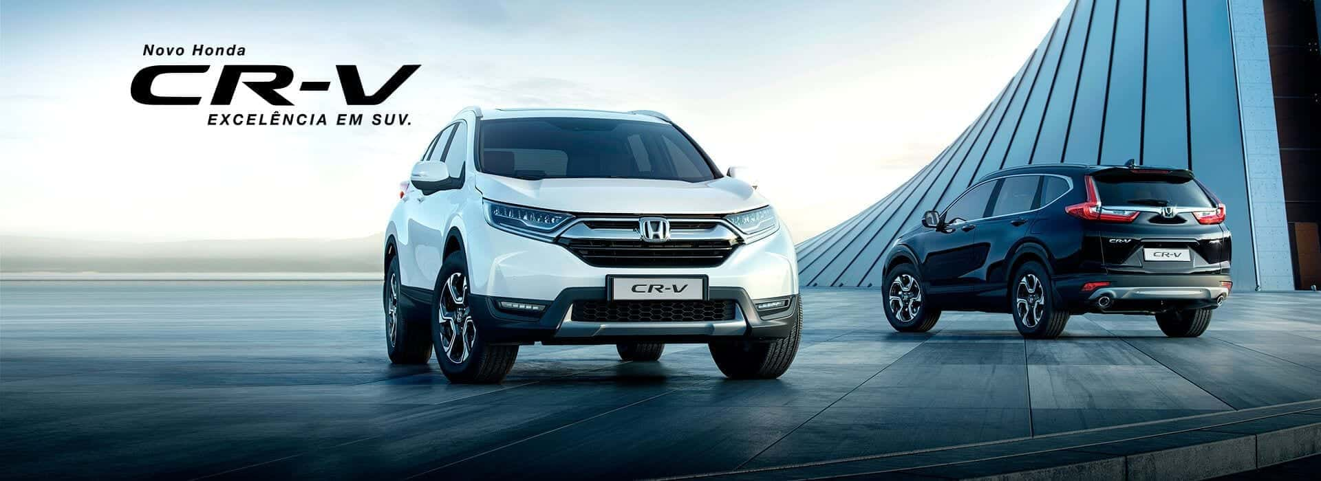 Honda Shori CR-V HAB 2018 CRV SITE FOOTER DESKTOP.jpg