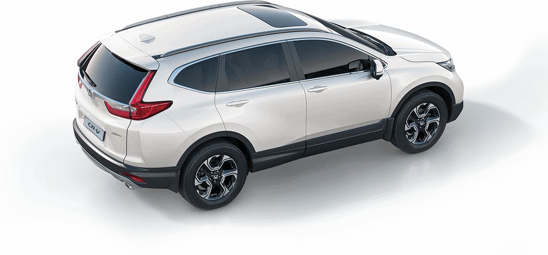 Honda Shori CR-V crv 2018 v2