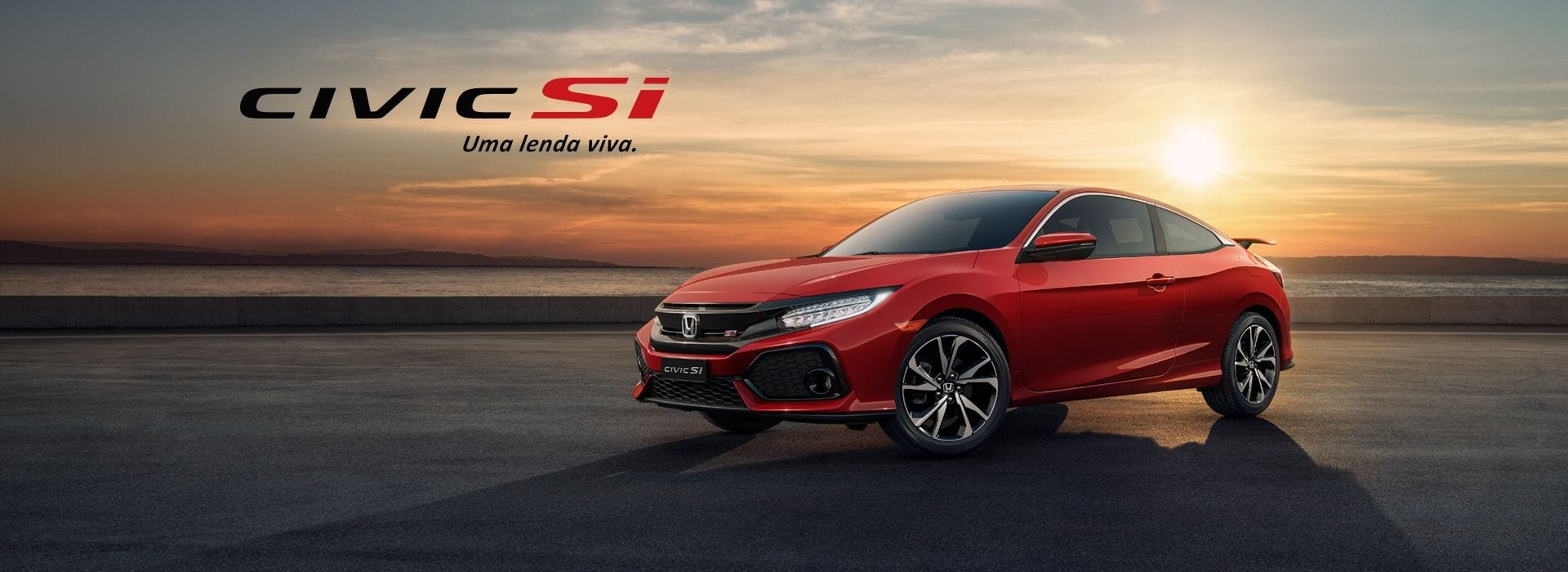 Honda Shori Civic SI HAB 2018 CIVIC Si SITE HERO DESKTOP 0.jpg