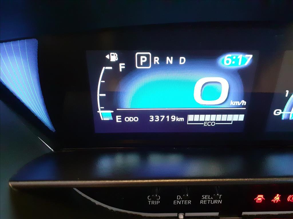 TOYOTA ETIOS 1.5 X PLUS SEDAN 16V FLEX 4P AUTOMÁTICO 2019/2020