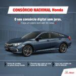 Honda Shori Honda Shori 18 SHORI CNH DIGITAL POST FACEBOOK LEAD ADS.png v2