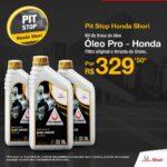 Honda Shori Honda Shori 25 SHORI PIT STOP HONDA SHORI Post Facebook.png v2