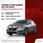 Honda Shori Honda Shori 26 SHORI CHECKLIST 27 ITENS Post Facebook 2.png novo