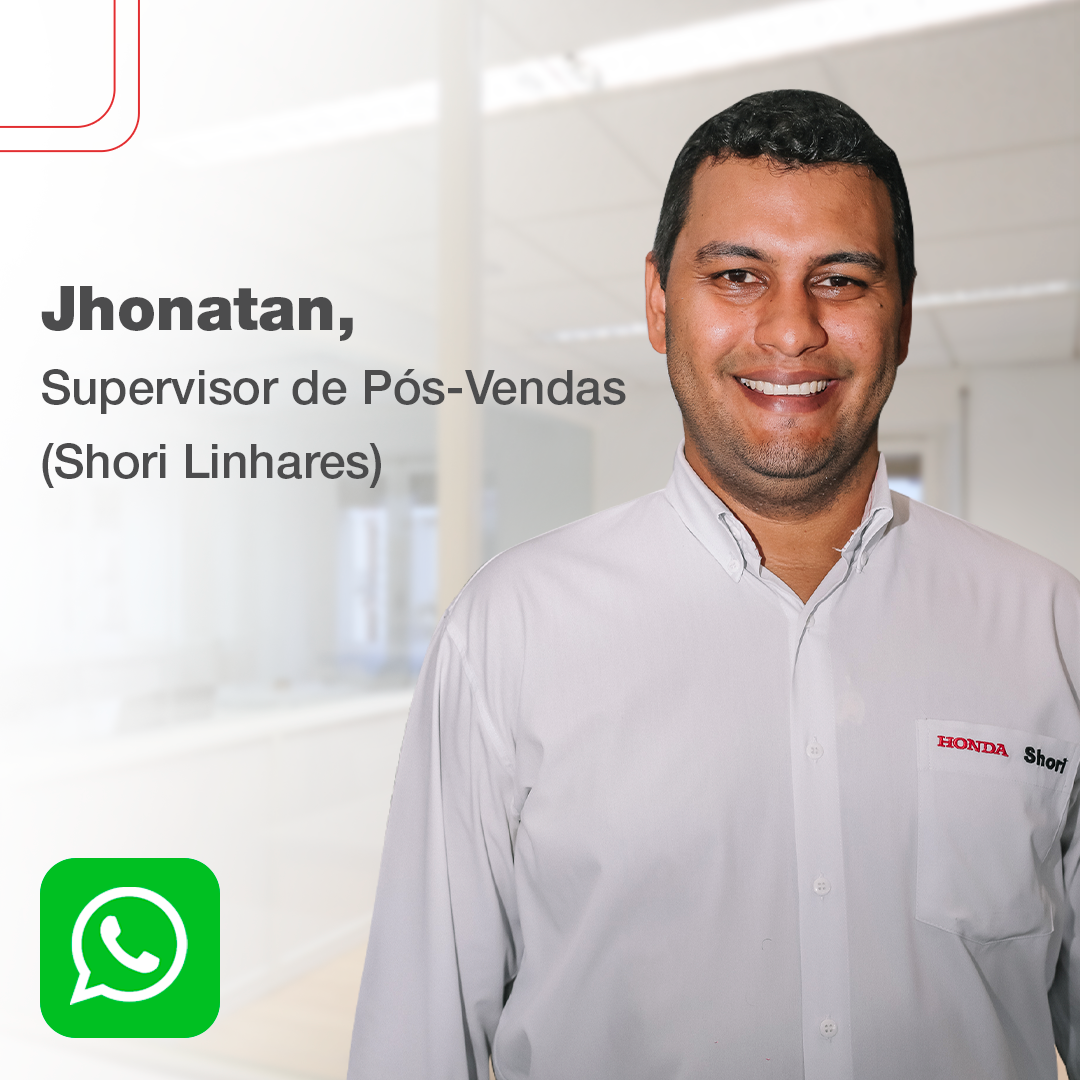 Jhonathan