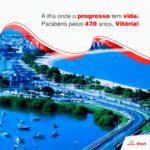 Honda Shori Honda Shori Shori Aniversario Vitoria 150x150 1