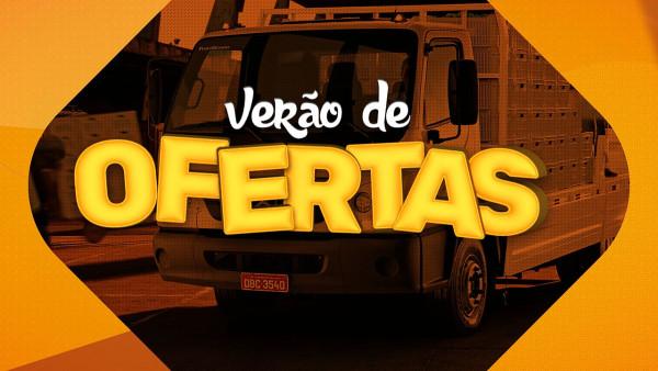 Vitória Diesel