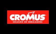 chromus