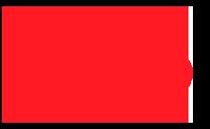 iaracafe