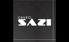gruposazi