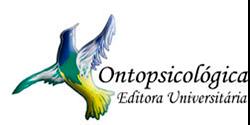 ontopsicologica-editora