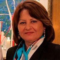 Josiane Barbieri
