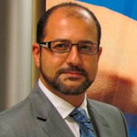 Marcelo Girade Correa