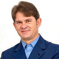 João Carlos Leonardi