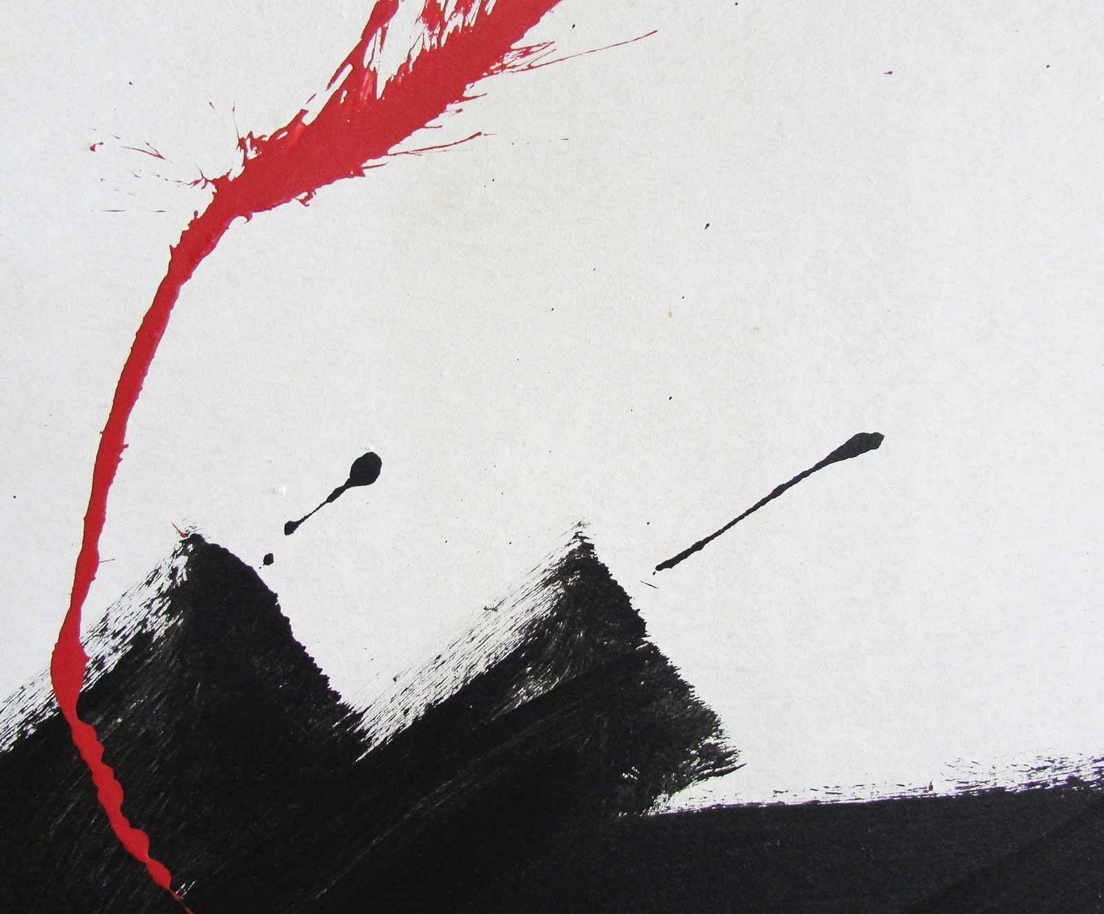 FOIL - Ontoarte Antonio Meneghetti