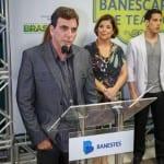 lancamento-banescard (100)