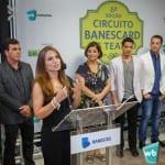 lancamento-banescard (13)