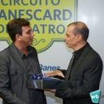 lancamento-banescard (16)