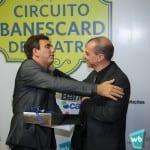 lancamento-banescard (27)