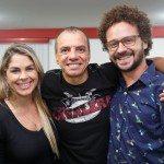 chorinho (8)