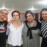 chorinho (56)