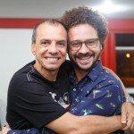 chorinho (70)