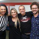 chorinho (98)