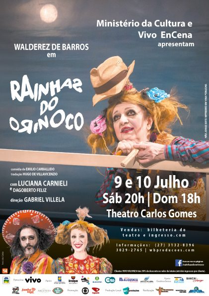 Rainhas-do-Orinoco-PANFLETO