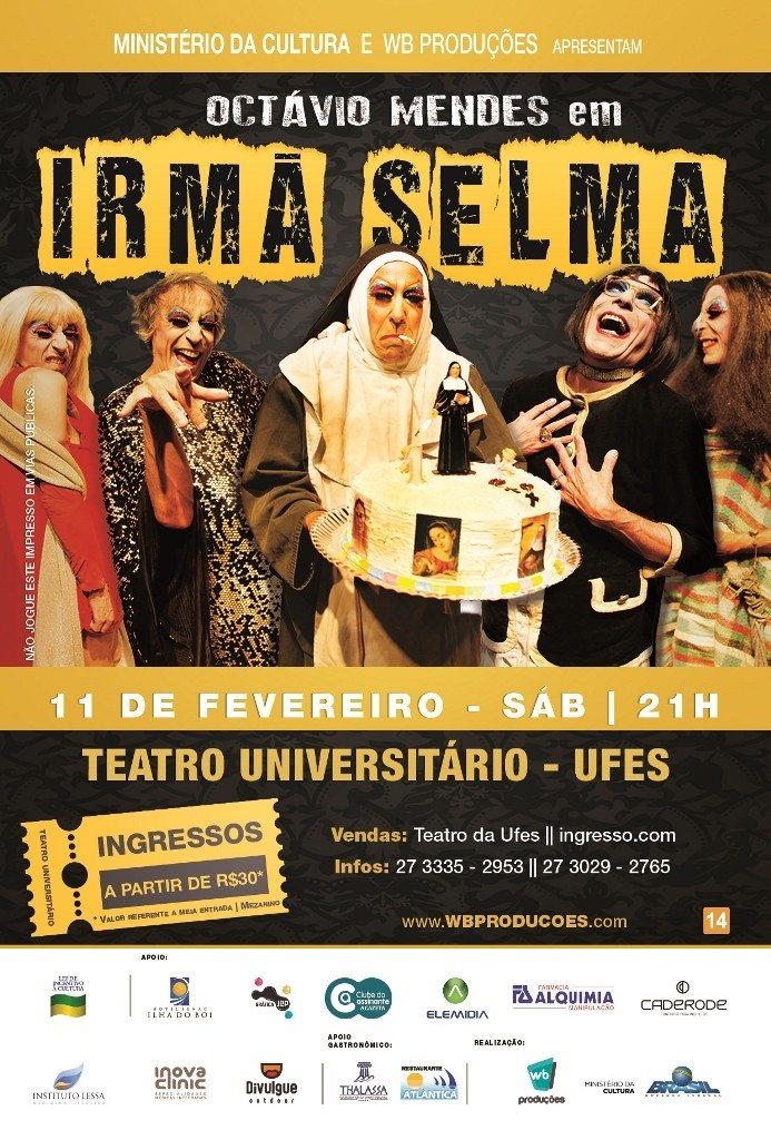 flyer_irmã selma_10x15cm_FINAL - Cópia