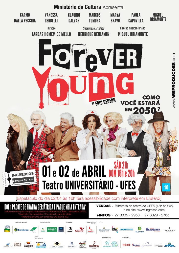 Panfleto_forever-young