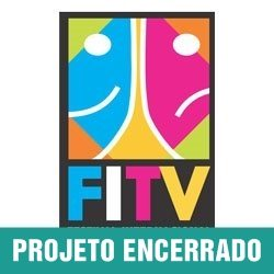 FITV1
