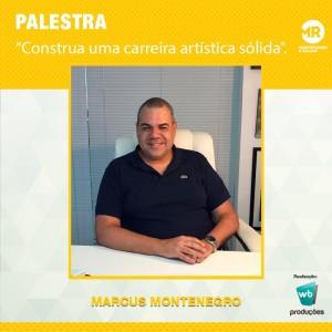 Miniatura_palestra