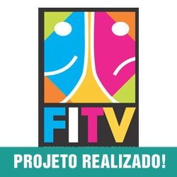 FITV