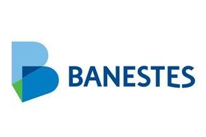 02 - BANESTES