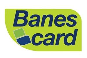 03 - BANESCARD