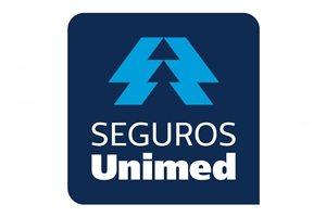 06 - SEGUROS UNIMED