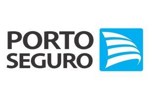 07 - PORTO SEGURO